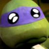 JennaTheDerp's avatar