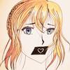 Jennathepuli's avatar