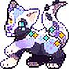 jennawing's avatar