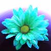 Jennbawa's avatar
