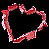 Jennbawa22's avatar