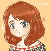jenncath's avatar