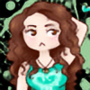 jennchy's avatar
