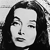 JennDePaola's avatar