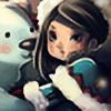 jennduong's avatar