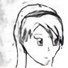 Jennedra's avatar