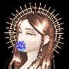 Jennelie's avatar
