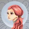 JenneMK's avatar