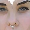 Jennerdstro's avatar