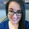JennHoffmann's avatar