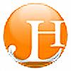 JennHolton's avatar