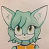 Jenni-The-Cat's avatar