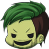 Jenni97's avatar