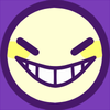 jenniburg's avatar