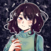 jenniburrrinmii's avatar
