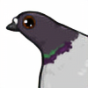 jennieDontLie's avatar