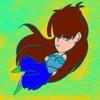 JennieFlower's avatar