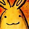 JenniElfi's avatar