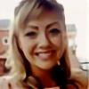 jenniepoop's avatar