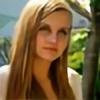jenniewesterlund's avatar