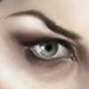 JennifeR-G's avatar