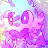Jennifer-OUO's avatar
