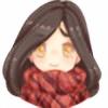 Jennifer-Scott's avatar