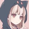 Jennifer15's avatar