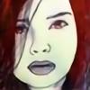jennifer4448's avatar