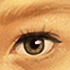 JenniferAl's avatar