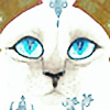JenniferAnneEsposito's avatar