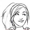 JenniferBee's avatar