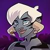 jenniferbrincho's avatar