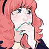 jennifercrow's avatar