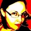 JenniferCulverhouse's avatar