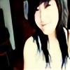 jenniferfrentasia's avatar