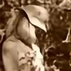 JenniferGill's avatar