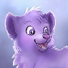 JenniferGrimm's avatar