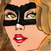 jenniferillustrates's avatar