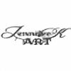 JenniferKArt's avatar