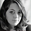 JenniferKettlewell's avatar