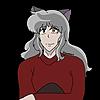JenniferLawliet's avatar