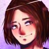 Jenniferlily's avatar