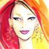 jenniferlilya's avatar