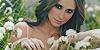 JenniferLoveHewitt's avatar