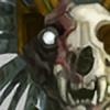 jennifermealing's avatar
