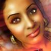 JenniferMunswami's avatar