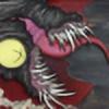 jennifernicoleart's avatar