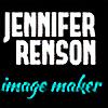 JenniferRenson's avatar