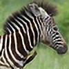 jenniferrose9's avatar